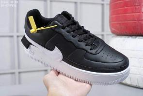 nike air force1 af1 amazon black